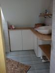 koupel2