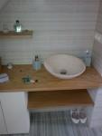 koupel22