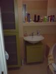 koupel3