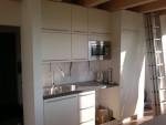 kuchyně ND2