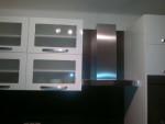 kuchyně5