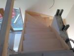 schody ND1
