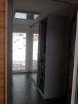 skřín Hradiště1